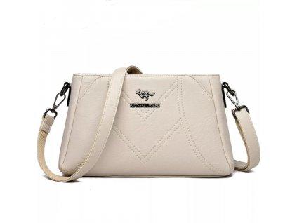 Dámská luxusní malá kabelka
